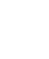 ISAS - International Student Admissions Service